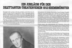 1987_Gemeindenachrichten-10_1987_1