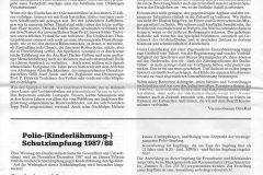 1987_Gemeindenachrichten-10_1987_2