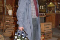 2008_Der-Herr-Karl-15