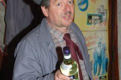 2008_Der-Herr-Karl-17