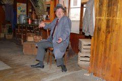 2008_Der-Herr-Karl-18