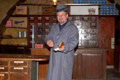 2008_Der-Herr-Karl-2