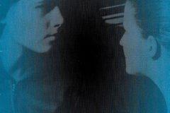 2012_JTF_Plakat