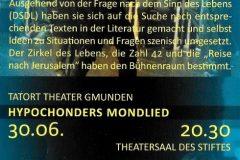 2012_JTF_Programm_Seite-5