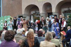 2012_200-Jahre-DTV1812-Jubiläumsfeier-Rathausplatz17