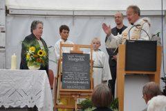 2012_200-Jahre-DTV1812-Jubiläumsfeier-Rathausplatz2