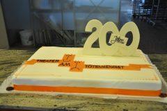 2012_200-Jahre-DTV1812-Jubiläumsfeier-Rathausplatz6