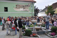 2012_200-Jahre-DTV1812-Jubiläumsfeier-Rathausplatz8