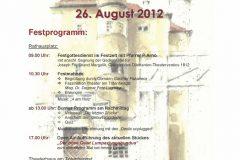 2012_Gründungstag_Plakat