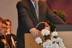 2012_200-Jahre-DTV1812-Jubiläumsfeier-Theaterhaus1