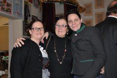 2012_200-Jahre-DTV1812-Jubiläumsfeier-Theaterhaus13