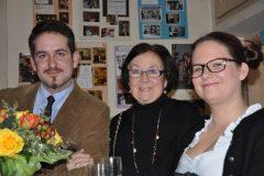 2012_200-Jahre-DTV1812-Jubiläumsfeier-Theaterhaus14