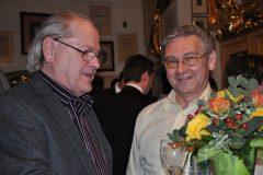 2012_200-Jahre-DTV1812-Jubiläumsfeier-Theaterhaus15