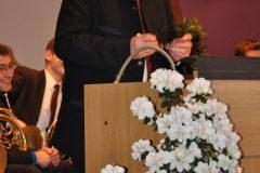 2012_200-Jahre-DTV1812-Jubiläumsfeier-Theaterhaus6