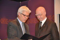 2012_200-Jahre-DTV1812-Jubiläumsfeier-Theaterhaus7