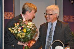 2012_200-Jahre-DTV1812-Jubiläumsfeier-Theaterhaus9