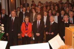 4_2012_200-Jahre-DTV1812-Jubiläumsfeier-Theaterhaus16