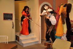 Cyrano-in-Buffalo4