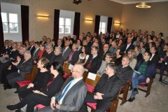 2017_Festakt-Wiedereröffnung-Theaterhaus-10