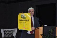 2017_Festakt-Wiedereröffnung-Theaterhaus-11