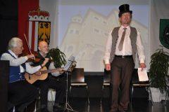 2017_Festakt-Wiedereröffnung-Theaterhaus-13