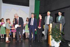 2017_Festakt-Wiedereröffnung-Theaterhaus-16