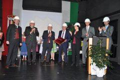 2017_Festakt-Wiedereröffnung-Theaterhaus-17