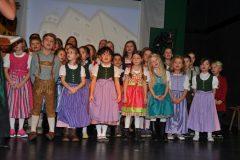 2017_Festakt-Wiedereröffnung-Theaterhaus-20