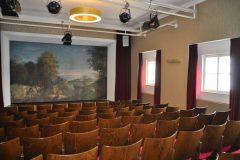 2017_Festakt-Wiedereröffnung-Theaterhaus-30