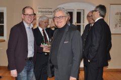 2017_Festakt-Wiedereröffnung-Theaterhaus-42