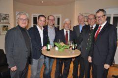 2017_Festakt-Wiedereröffnung-Theaterhaus-43