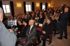 2017_Festakt-Wiedereröffnung-Theaterhaus-7