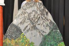 Bergkristall5