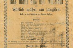 1905_Das-Mädl-aus-der-Vorstadt