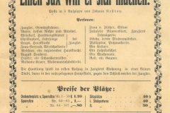 1913_Einen-Jux-will-er-sich-machen