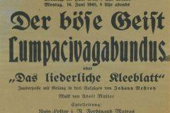1948_Der-böse-Geist-Lumpacivagabundus