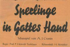 1956_Sperlinge-in-Gottes-Hand