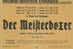 1961_Der-Meisterboxer