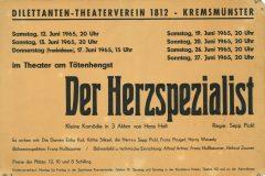 1965_Der-Herzspezialist