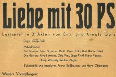 1965_Liebe-mit-30-PS