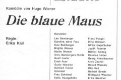 1980_Die-blaue-Maus