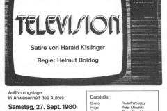 1980_Television