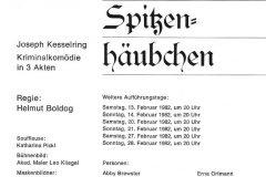 1982_Arsen-und-Spitzenhäubchen