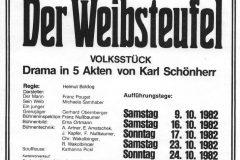 1982_Der-Weibsteufel