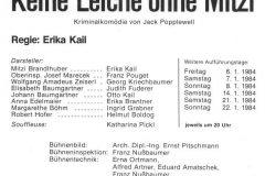 1984_Keine-Leiche-ohne-Mitzi