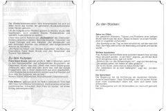 1985_Studiobühne_2