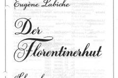1987_Der-Florentinerhut_1