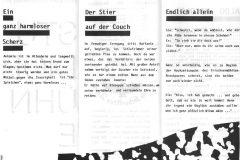 1988_Studiobühne_2