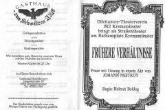 1989_Frühere-Verhältnisse_1