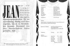 1991_Jean_2